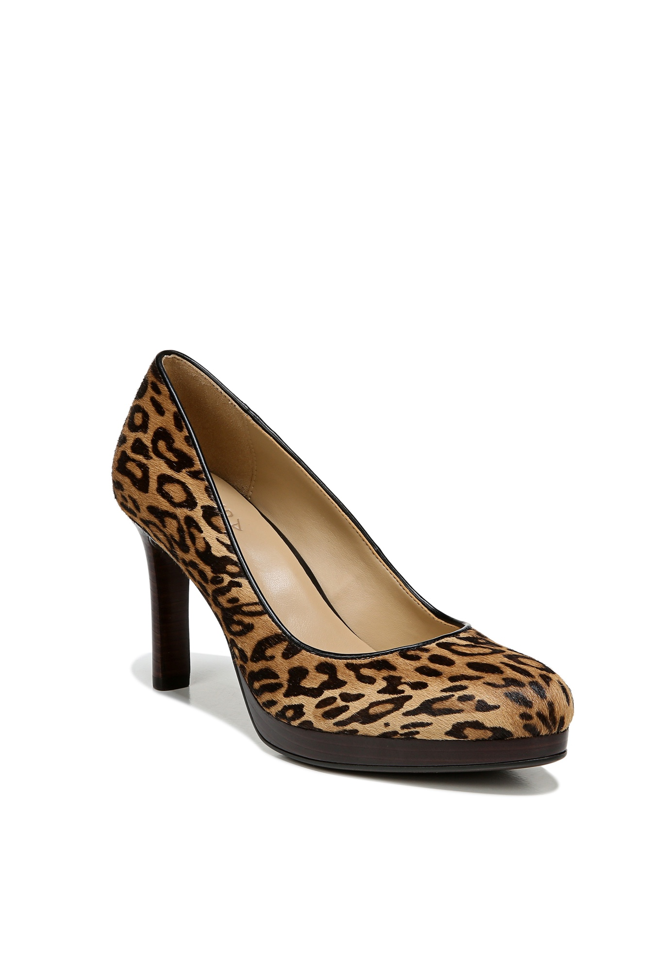 Tressa2 Pump by Naturalizer,
