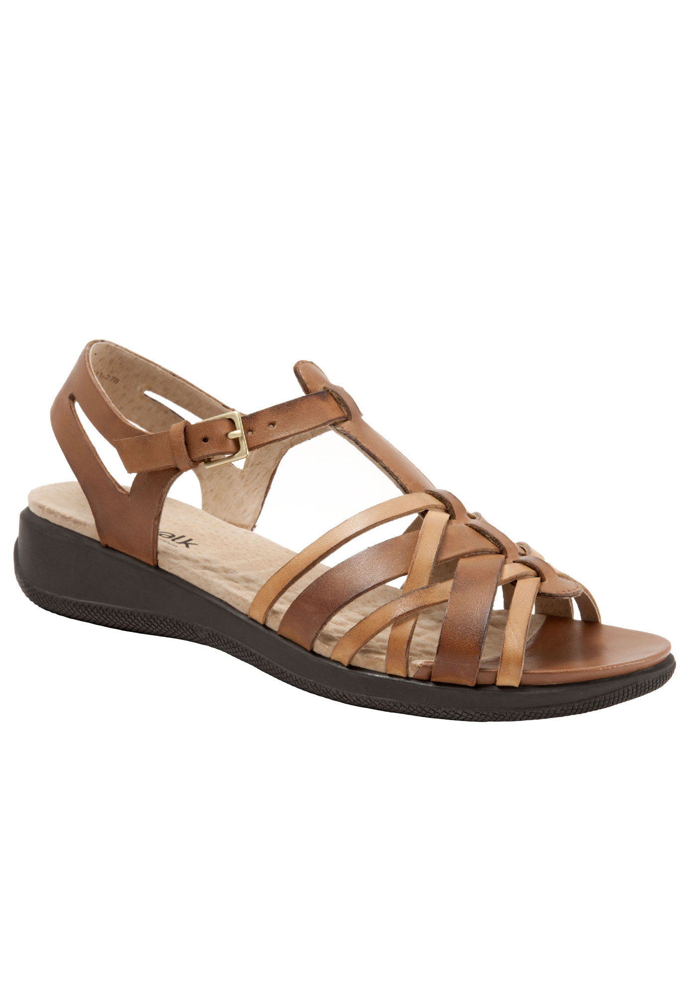 Taft Sandals BYt3wOFbK