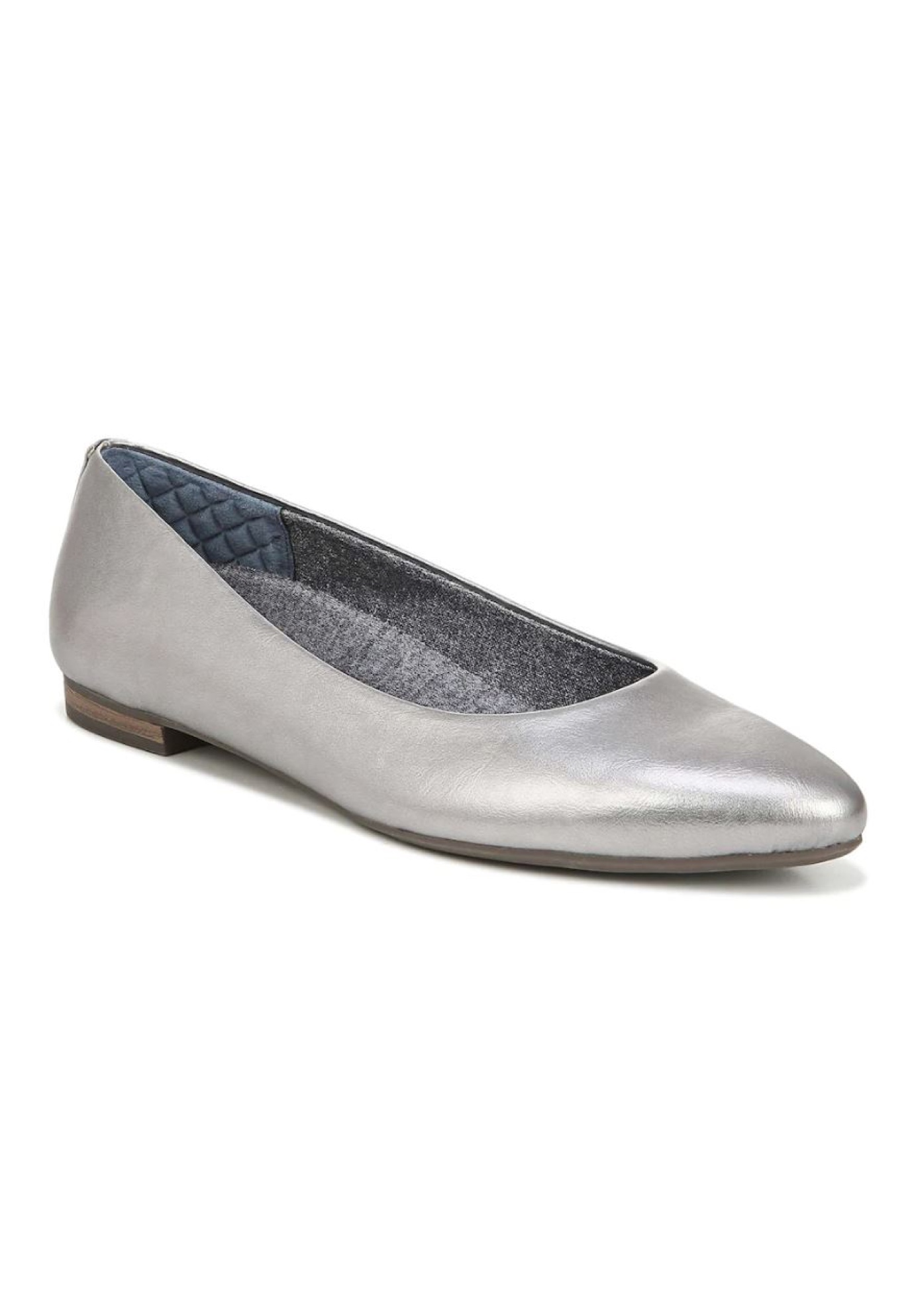 Aston Flat by Dr. Scholl's,
