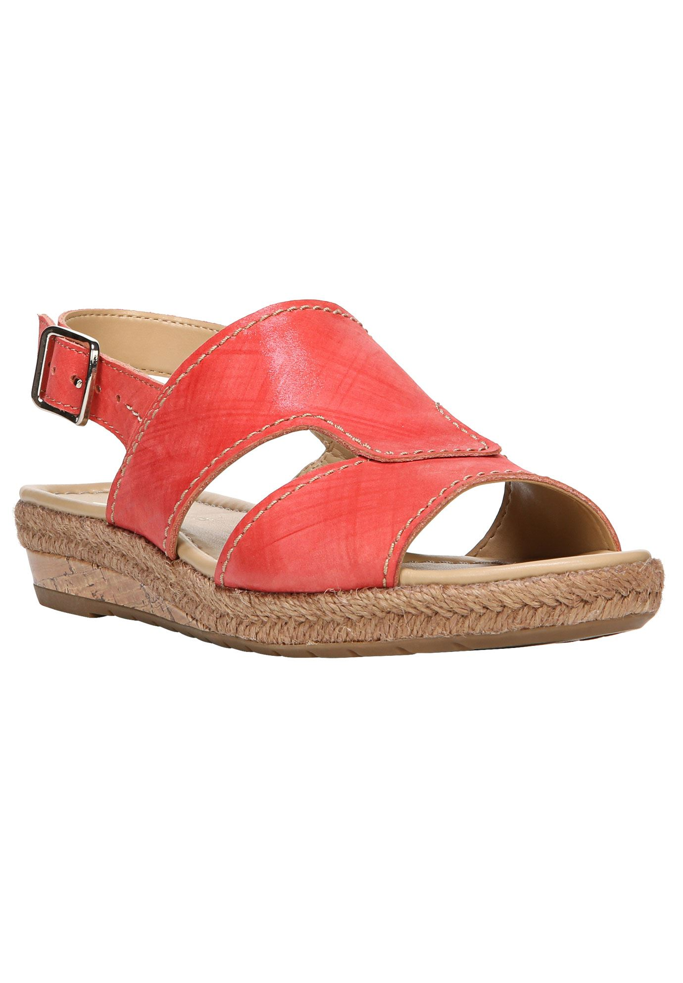 Reese Sandals by Naturalizer®,
