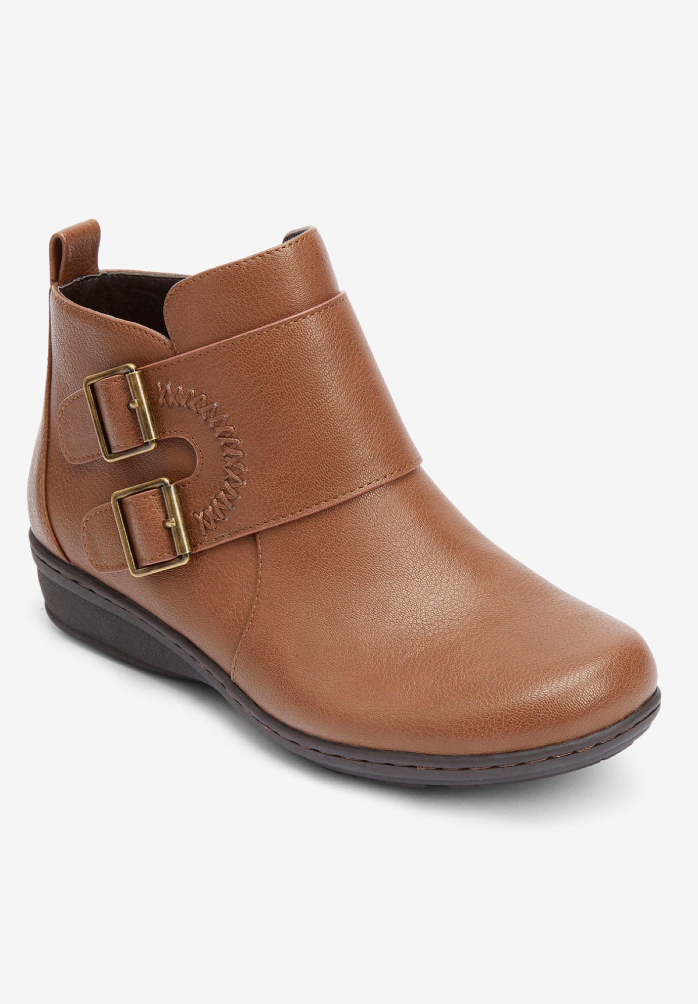 The Amberly Shootie ,