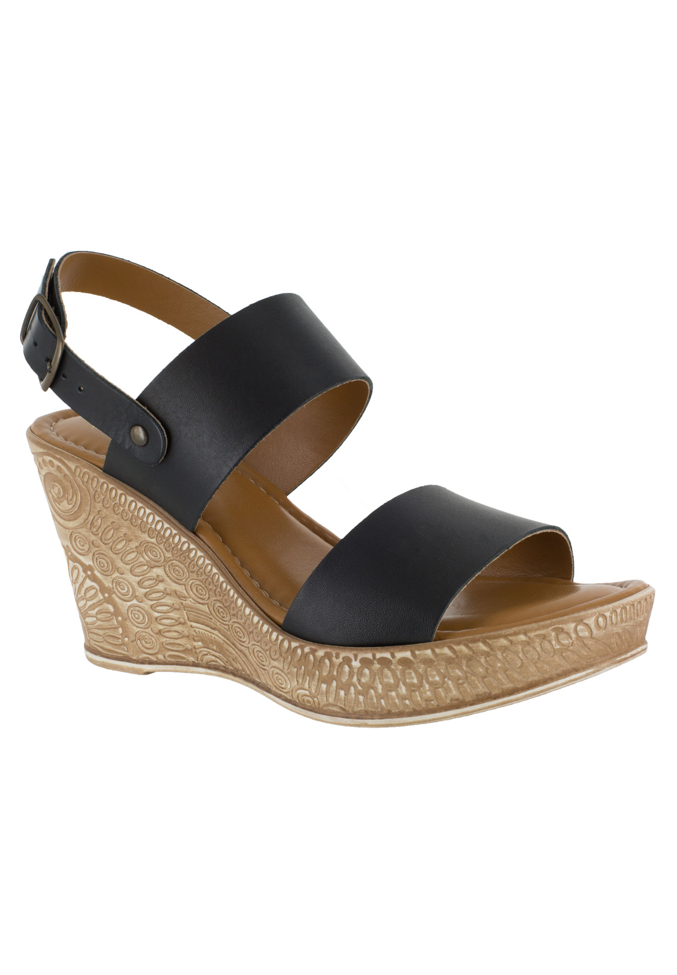 visit discount collections Cor-Italy Sandals by Bella Vita® free shipping limited edition iJ3QVtmV