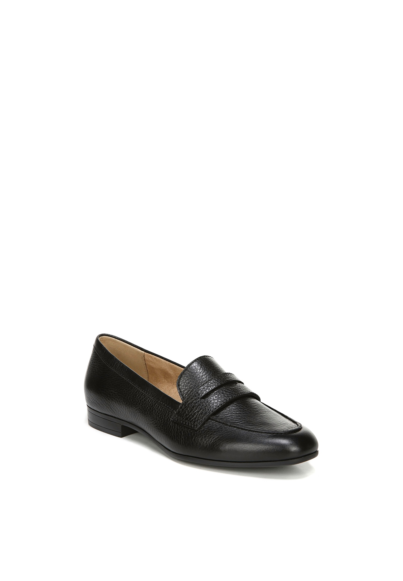 Juliette Loafer by Naturalizer,
