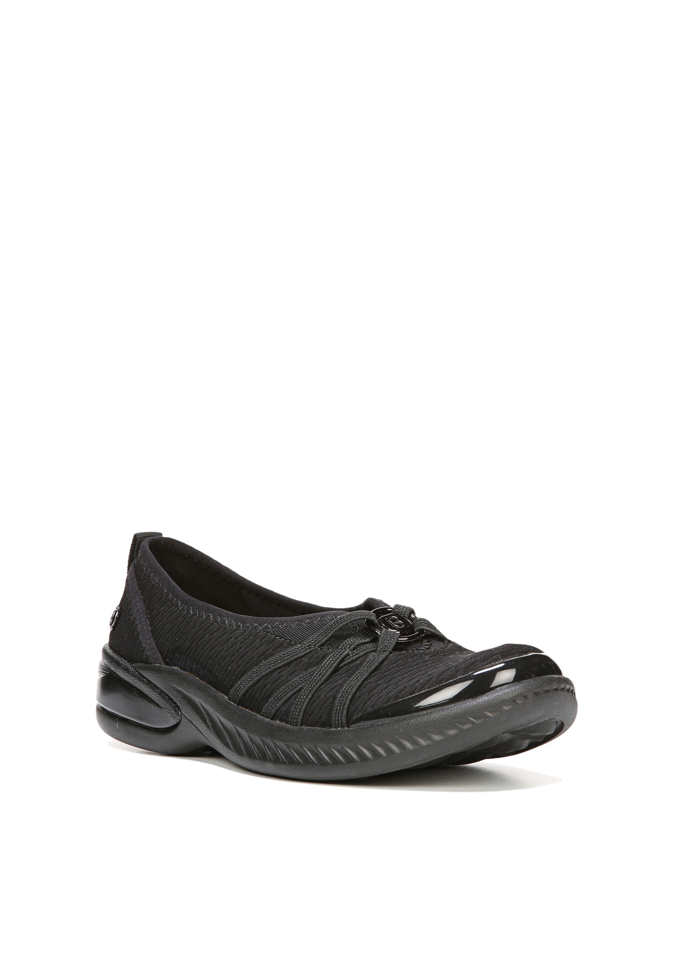 Niche Slip-On by BZees®,