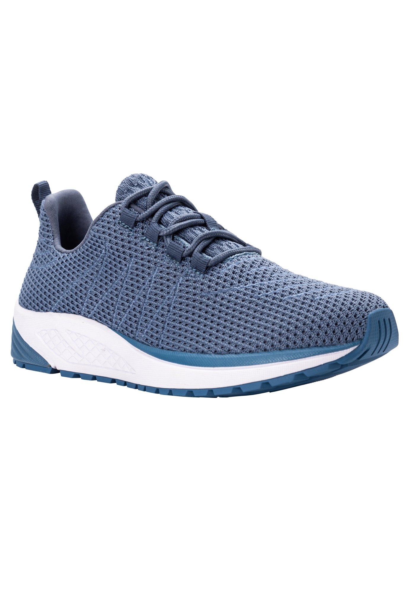 Tour Knit Running Shoe by Prophet,