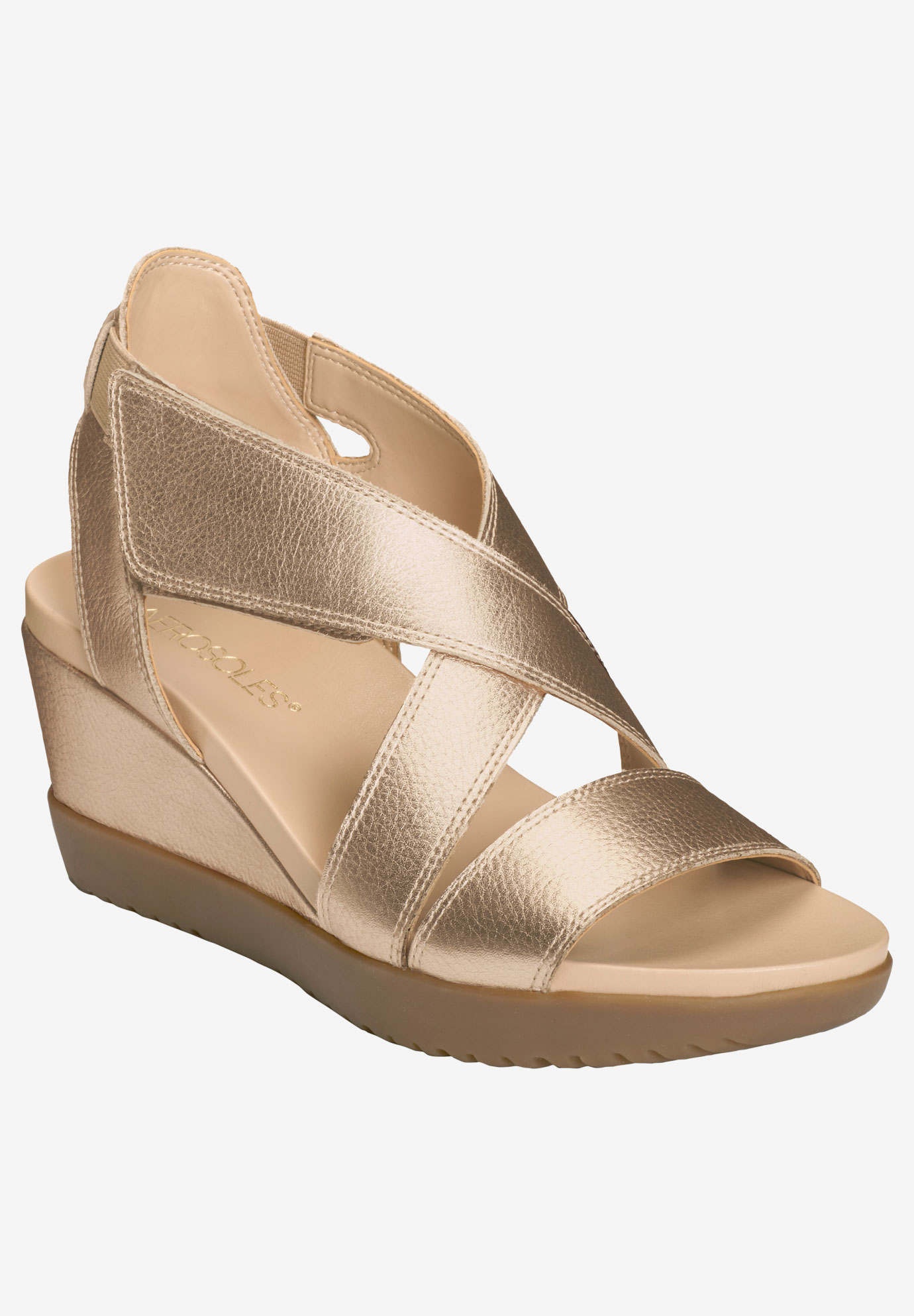 Bloom Wedge by Aerosoles®,