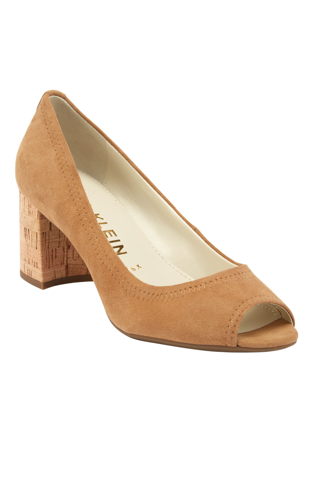 Meredith Pumps by Anne Klein®,