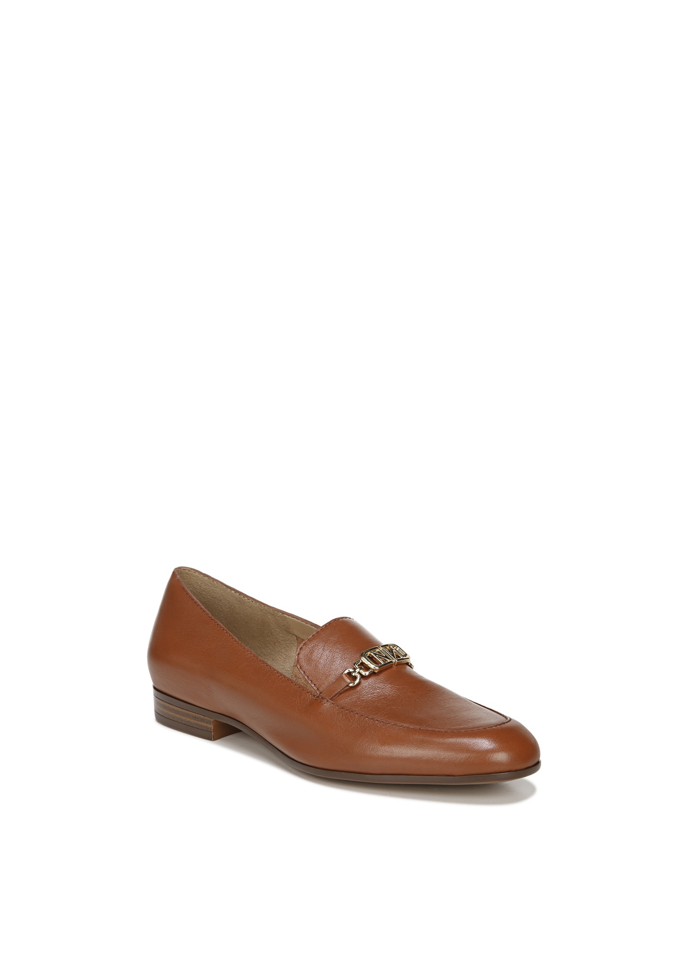 Jones Slip On by Naturalizer,