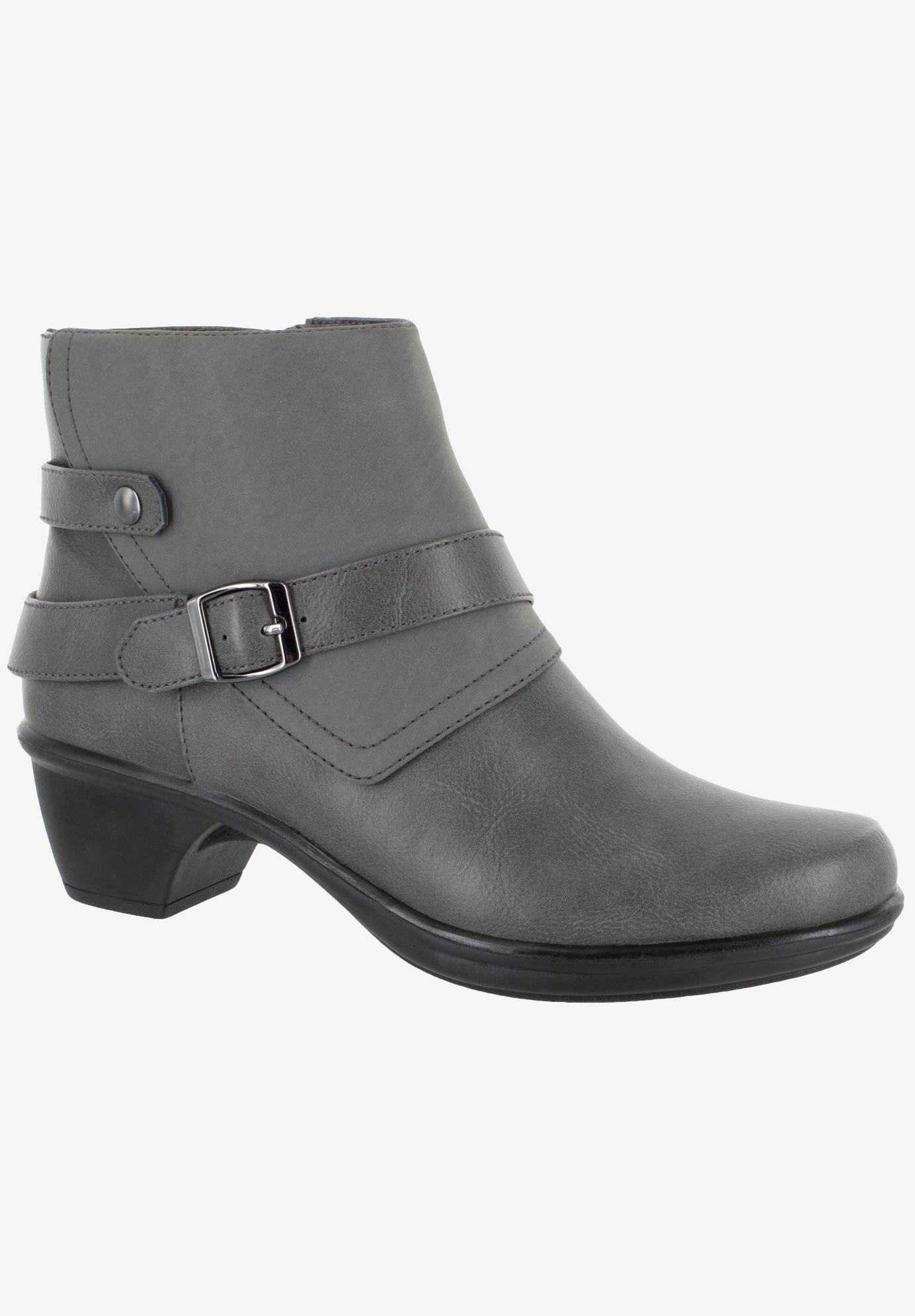 Amanda Bootie by Easy Street®,