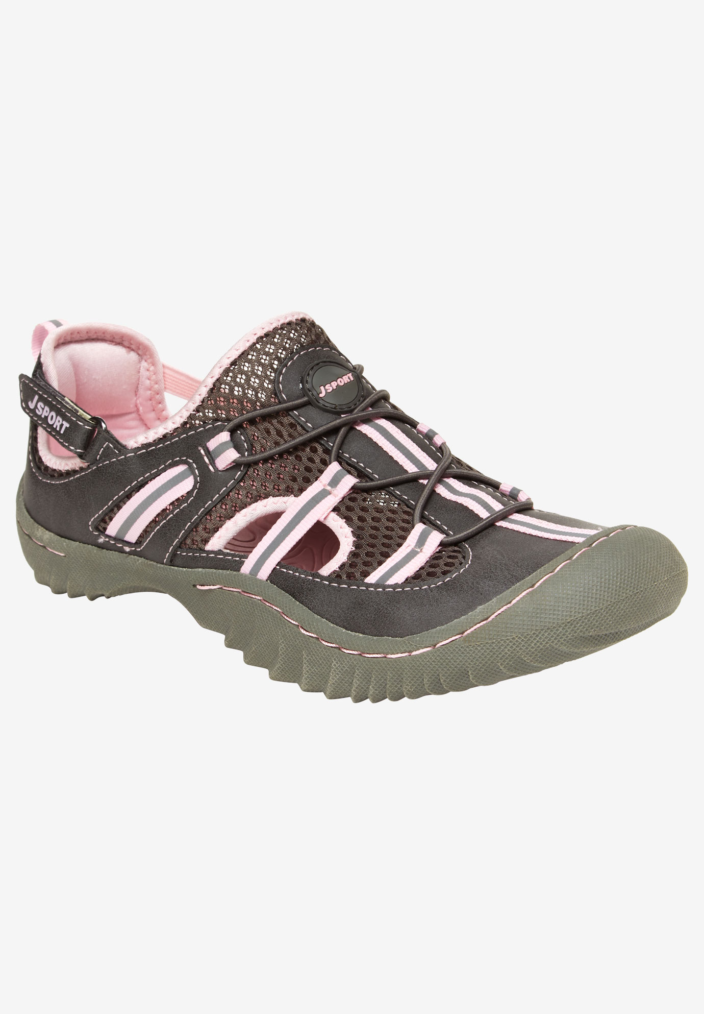Bleeker Water Shoe by JSPORT by Jambu®  ,