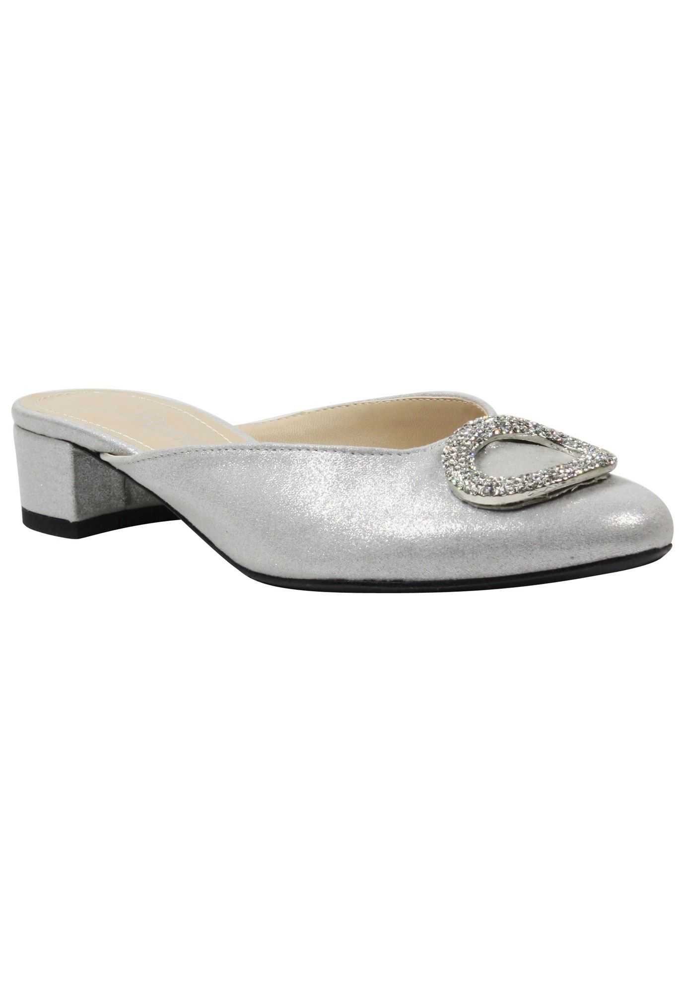 Melosa Slip-Ons by J.Renee®,