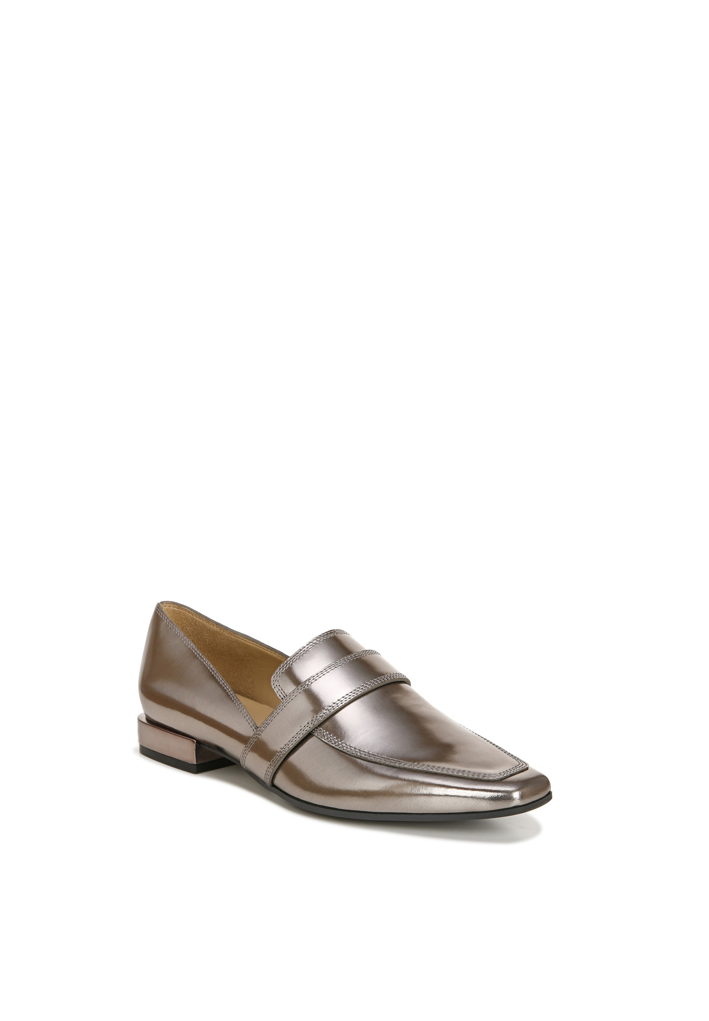 Cicero Slip On by Naturalizer,