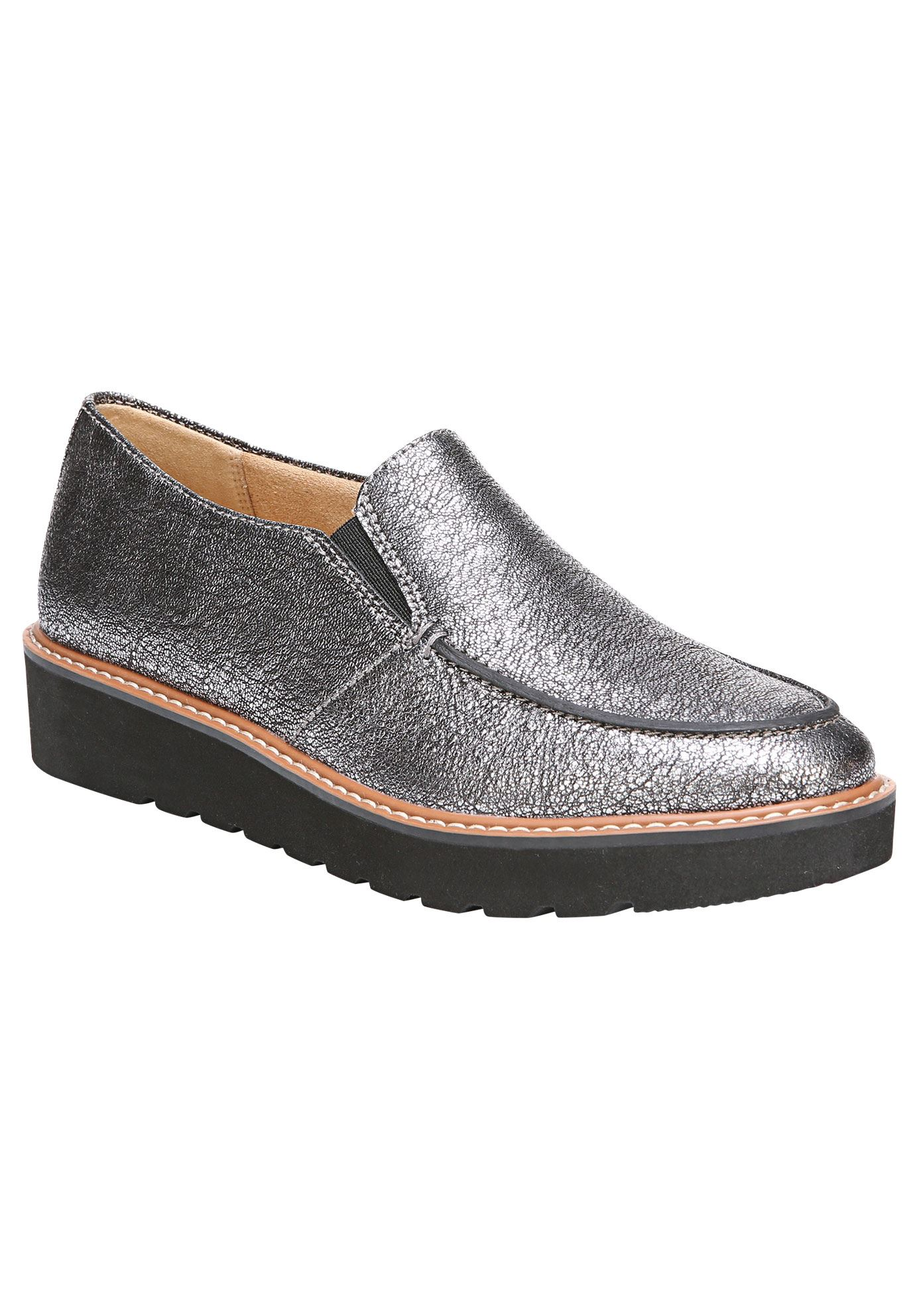 Aibileen Loafers by Naturalizer®,