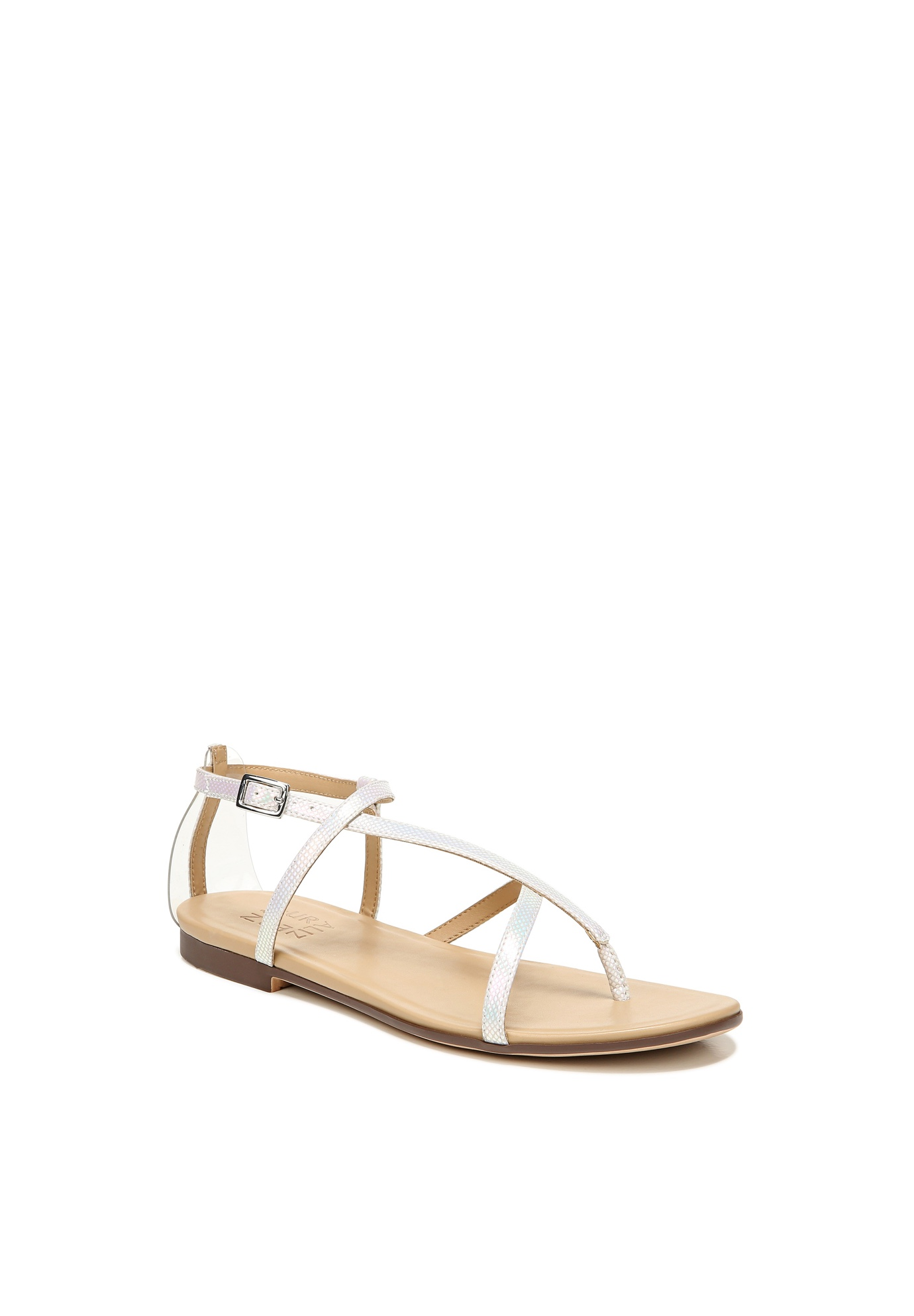Tinsley2 Sandal by Naturalizer,