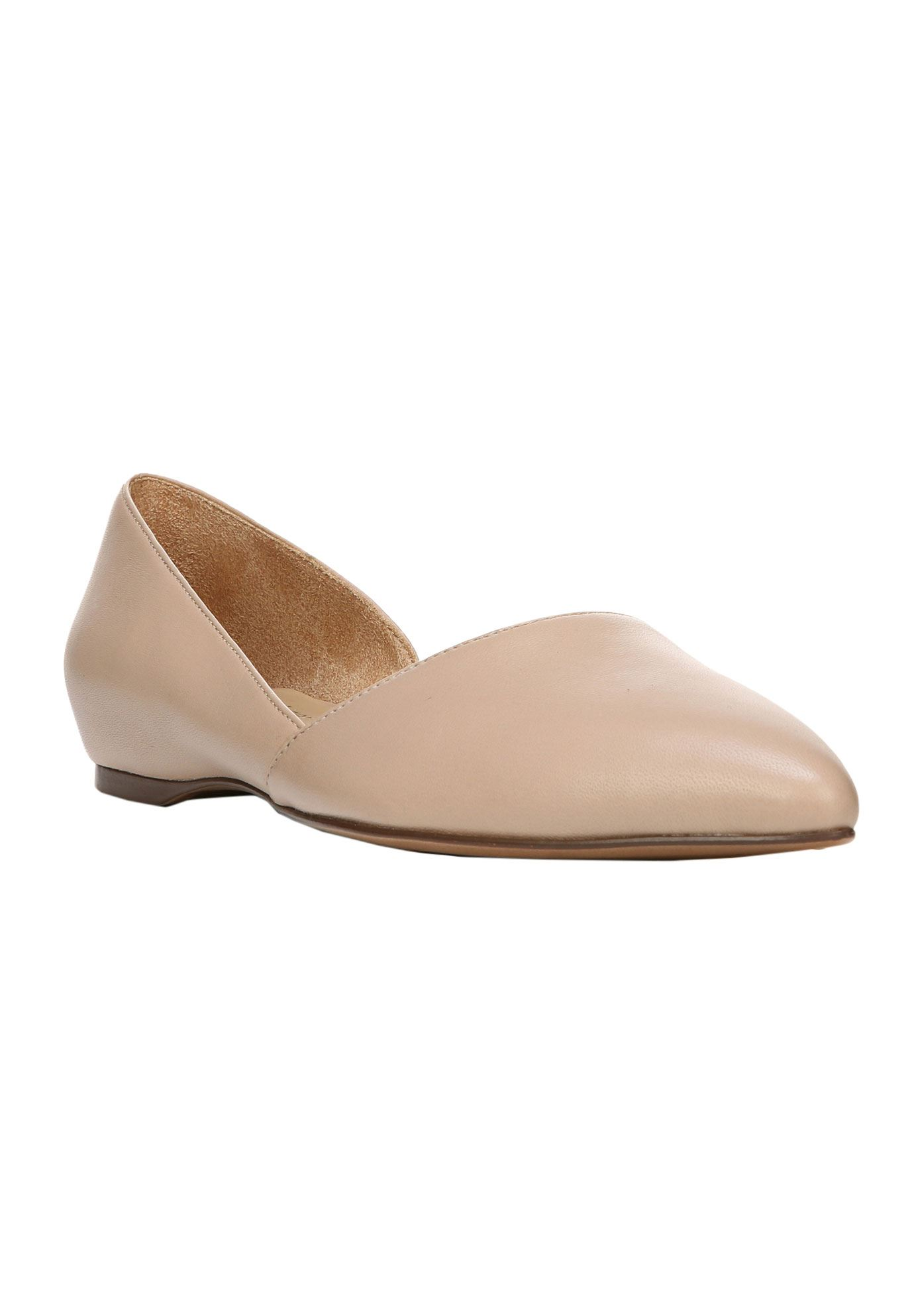 Samantha Flats by Naturalizer®,
