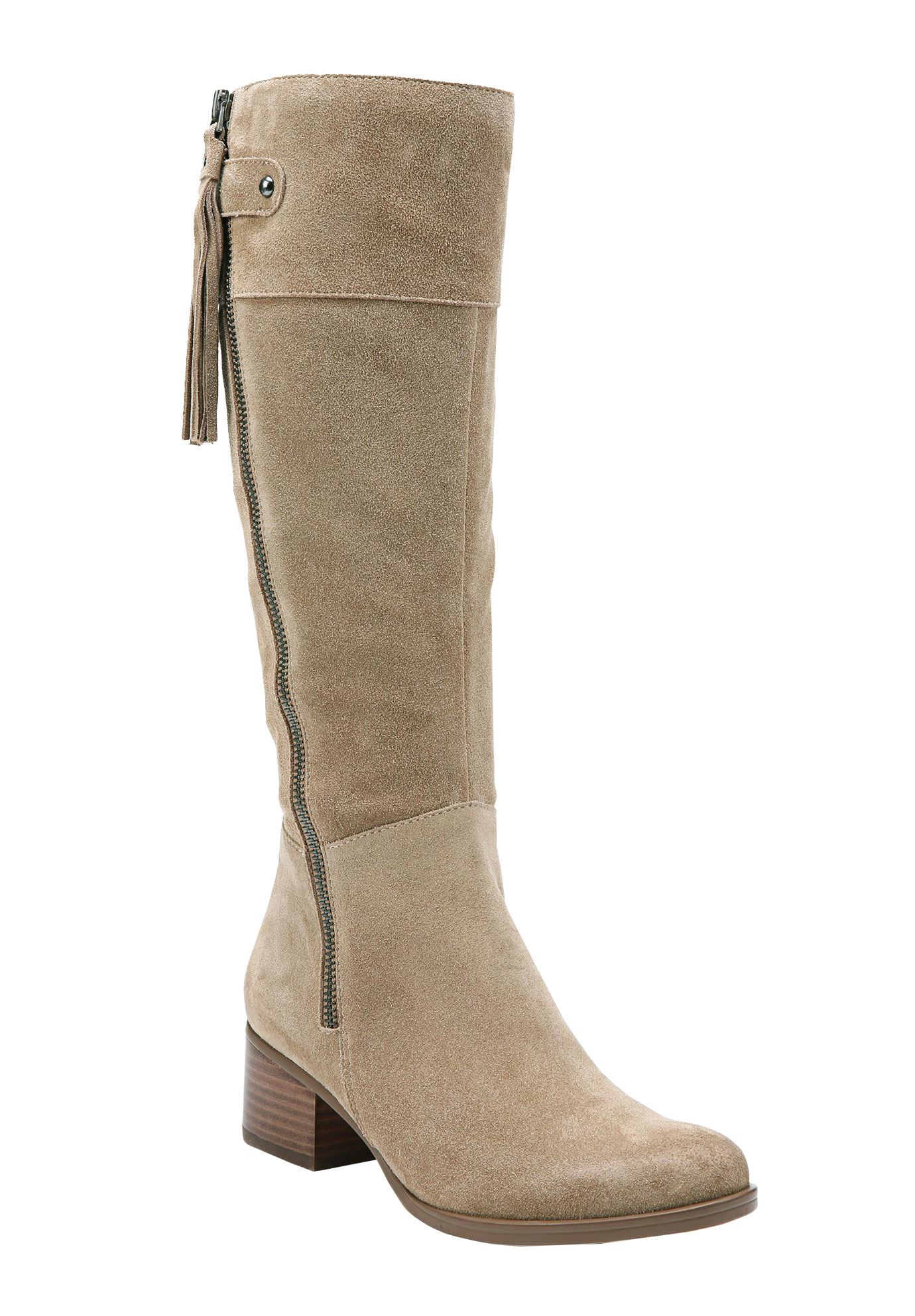 Demi Boots by Naturalizer®,