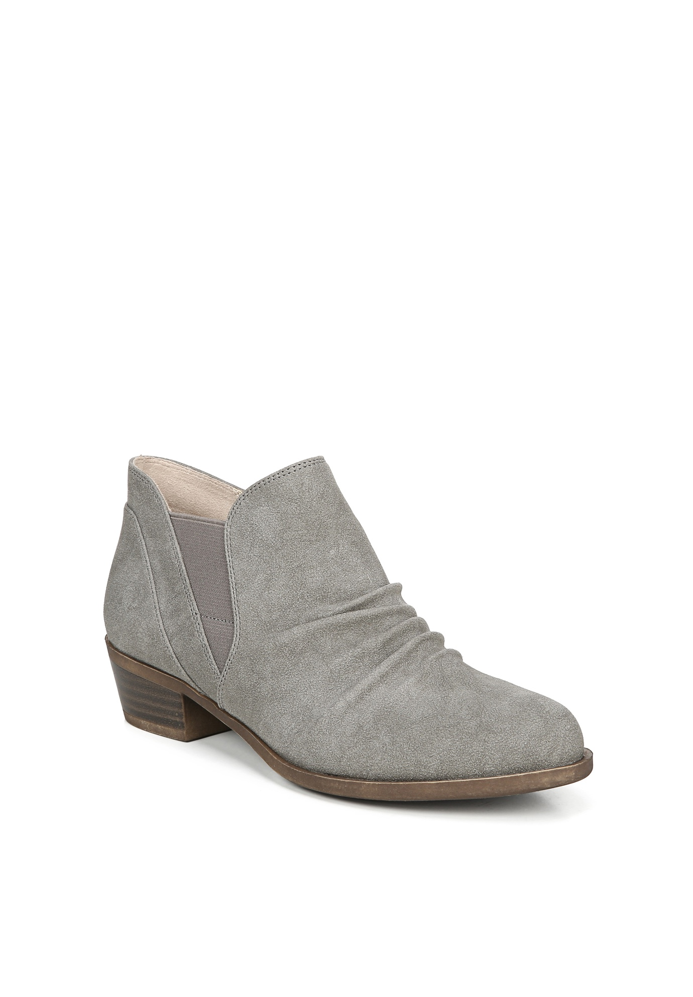 Aurora Bootie by LifeStride,