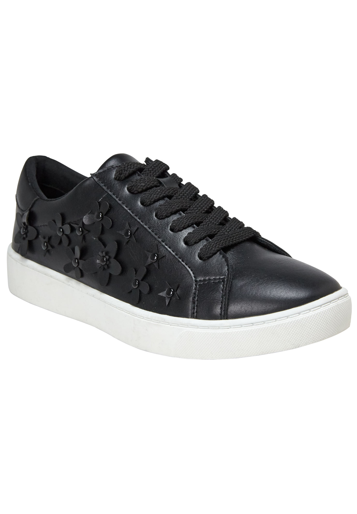 Hallie Sneakers by Comfortview®,