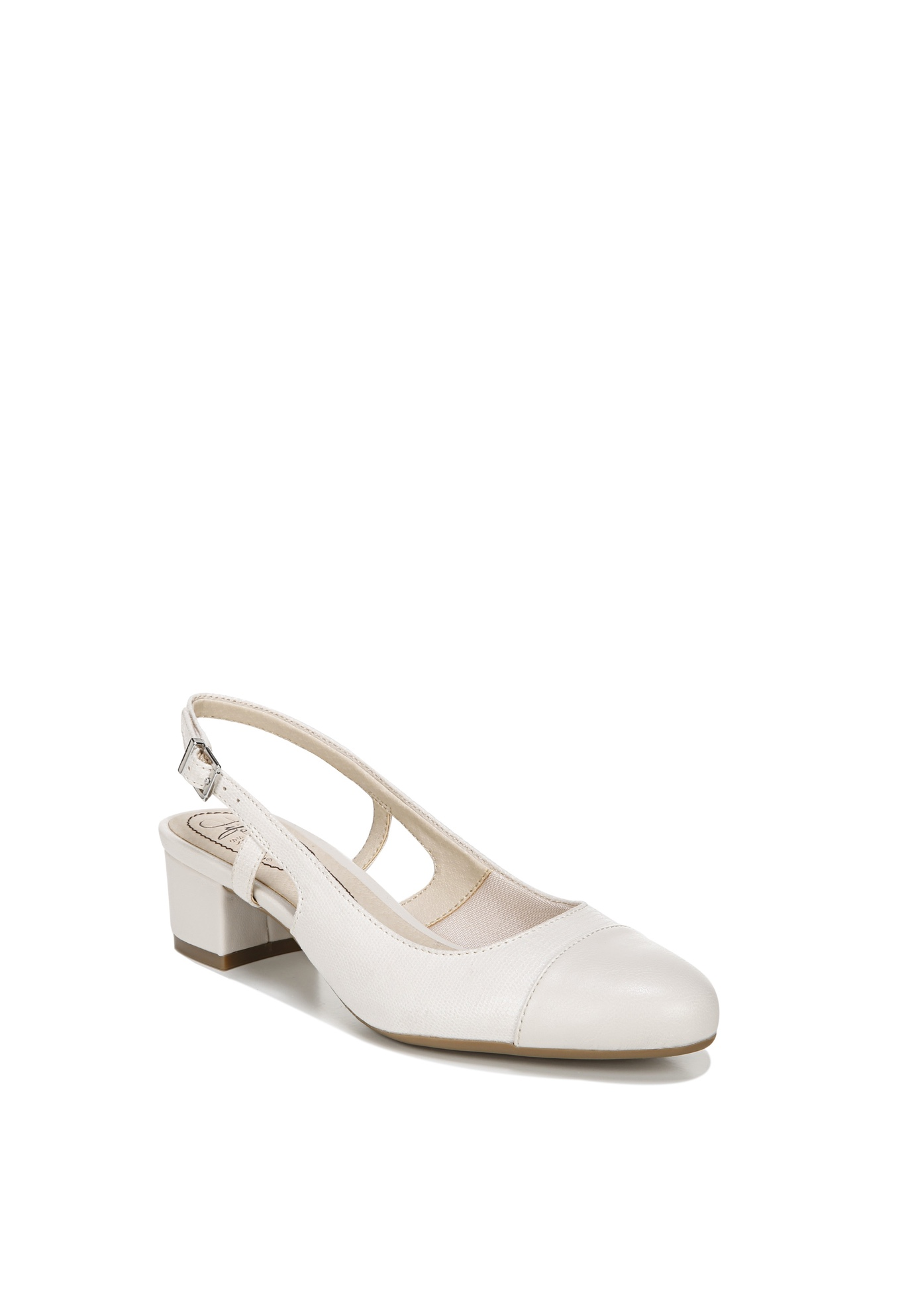 Everdeen Pumps by LifeStride,