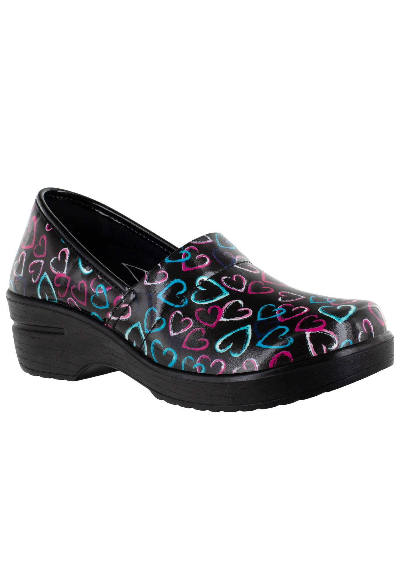 Laurie Slip-On by Easy Street®,