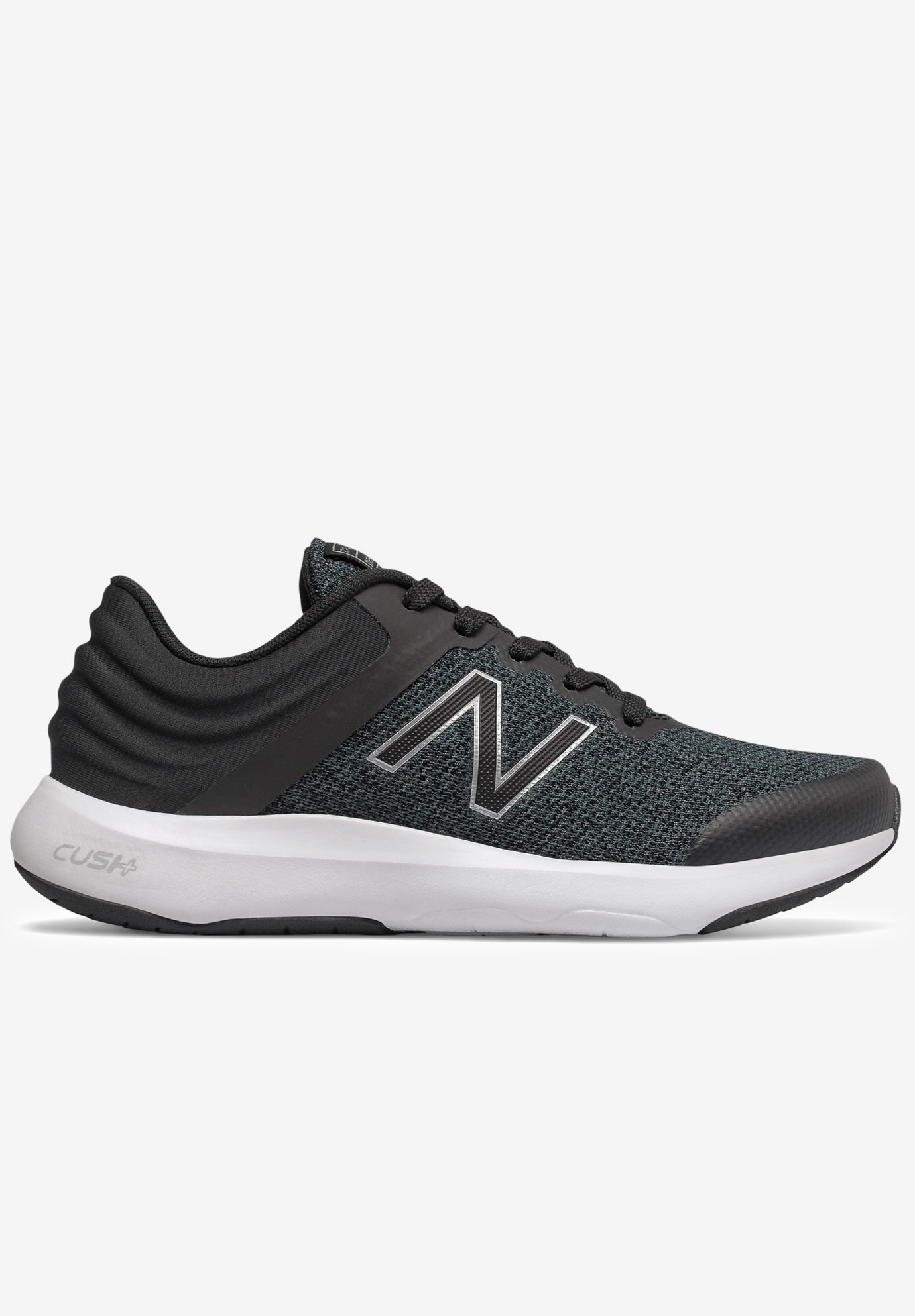The Relax AV1 Sneaker by New Balance®,