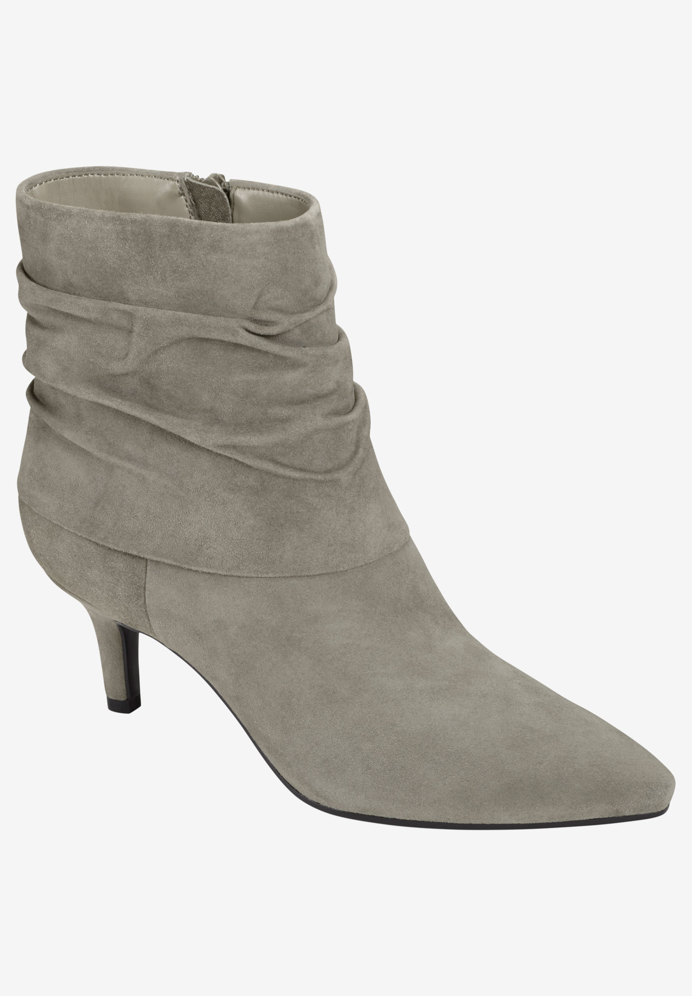 Ramble On Bootie by Aerosoles®,
