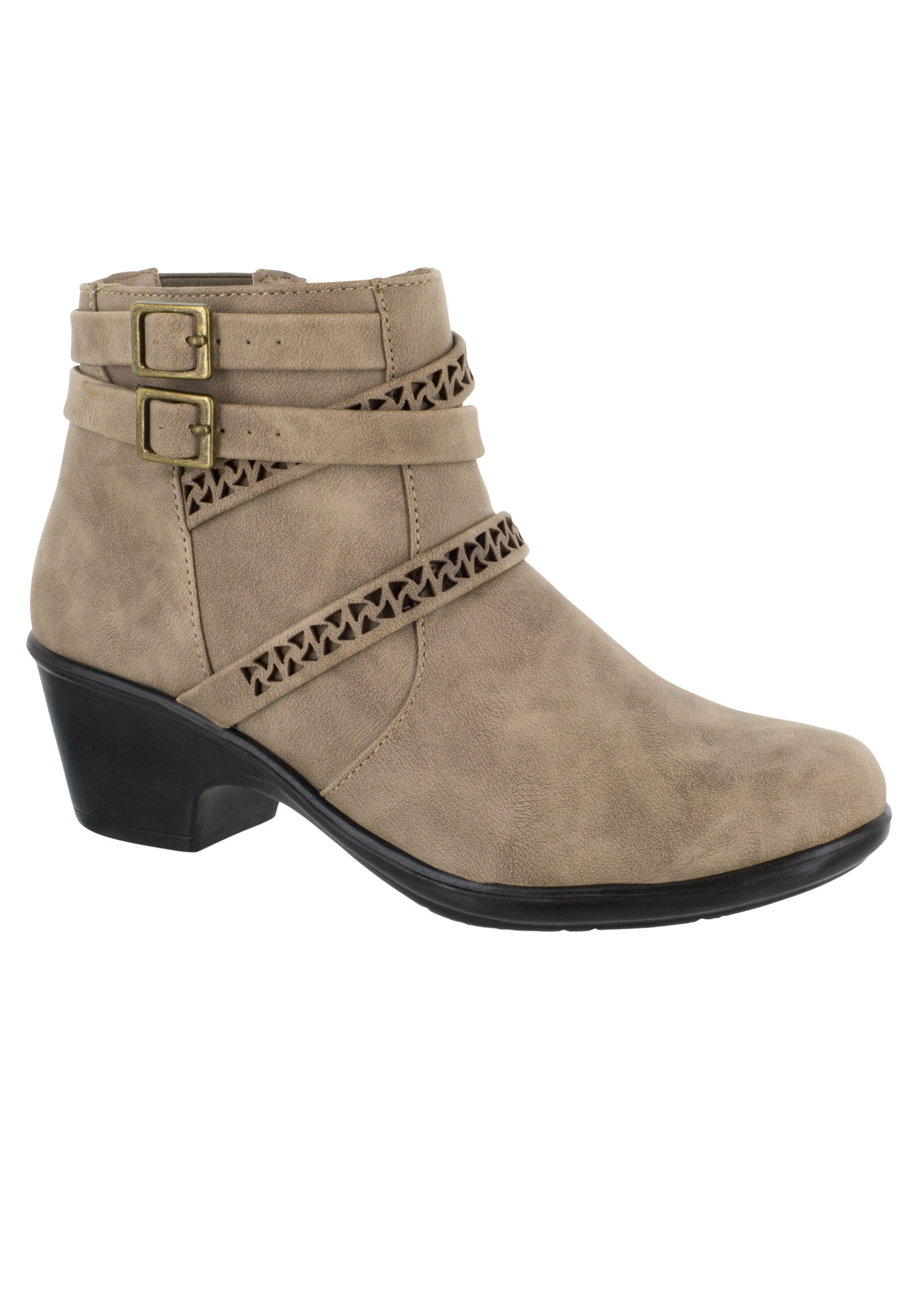 Denise Booties by Easy Street®,