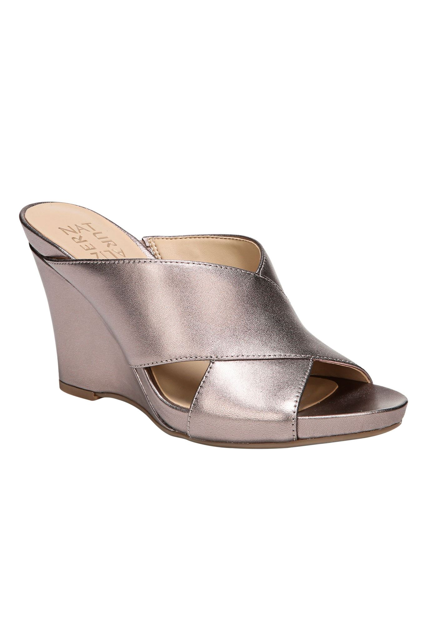 Bianca Wedges by Naturalizer®,