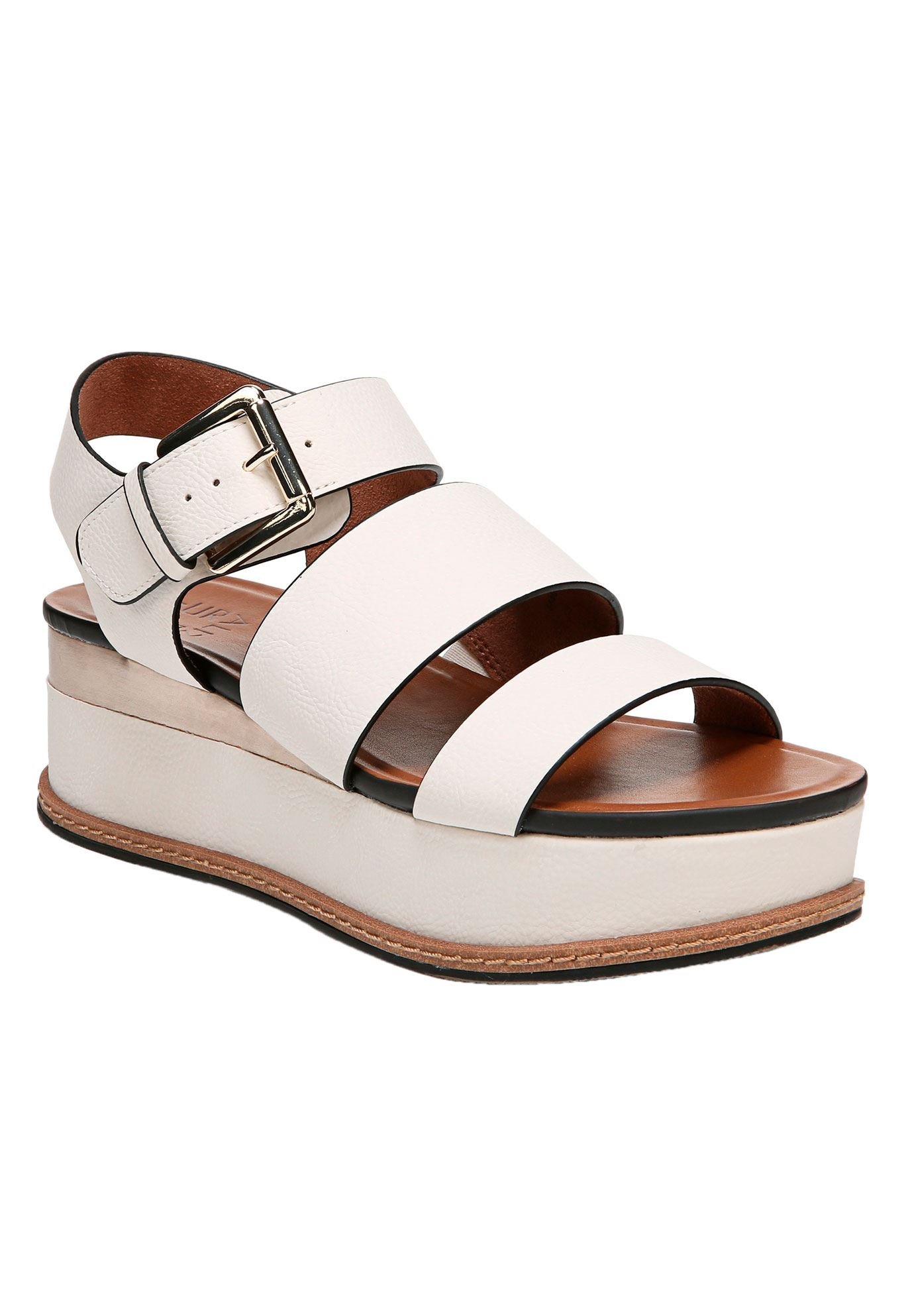 Billie Sandals by Naturalizer®,