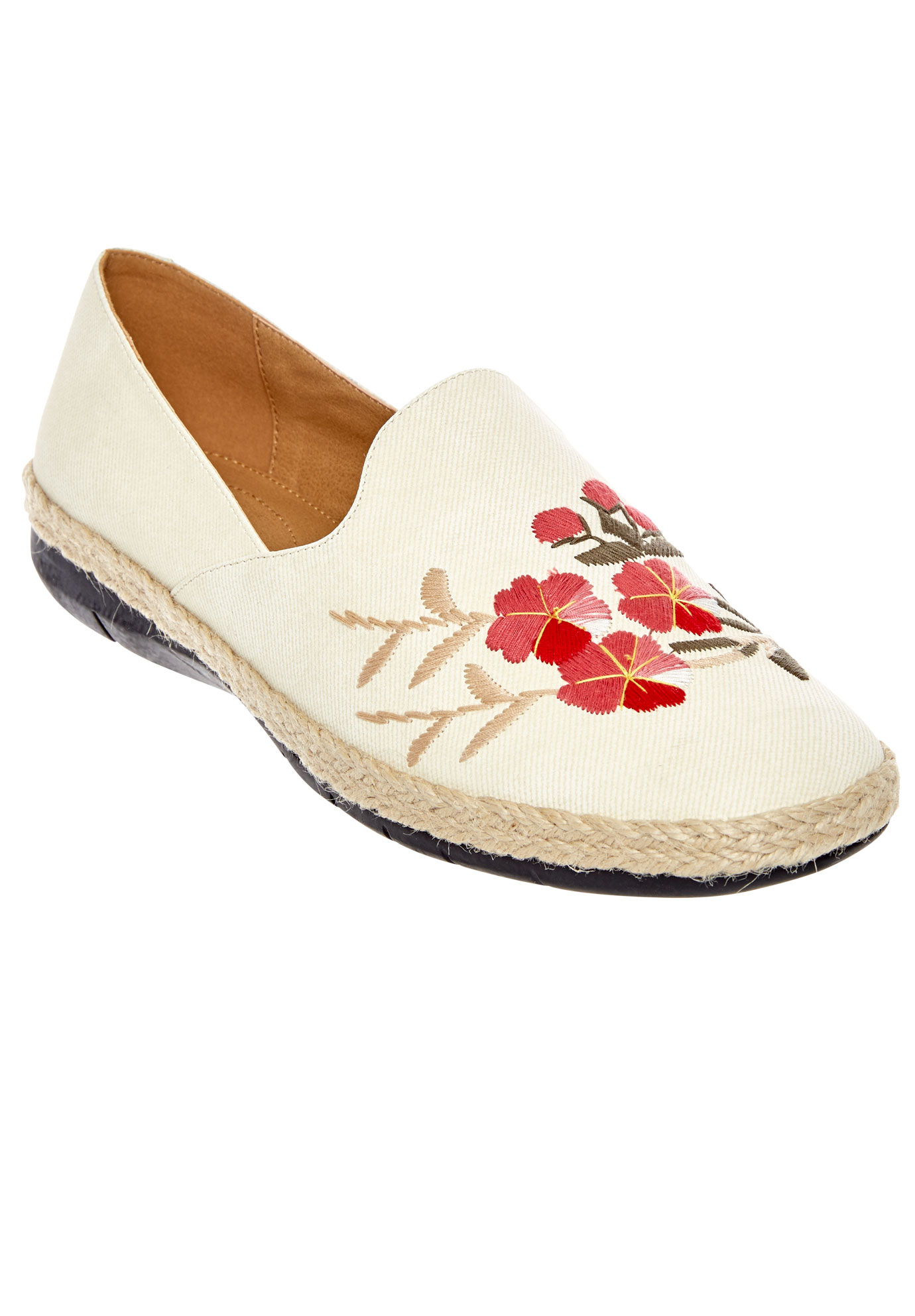 Baylee Flats by Comfortview®,