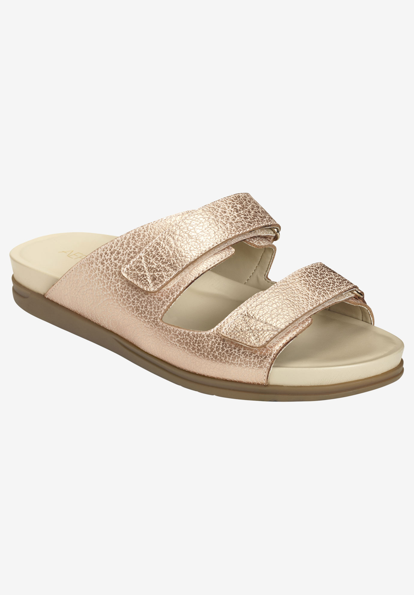 Happy Hour Sandal by Aerosoles®,