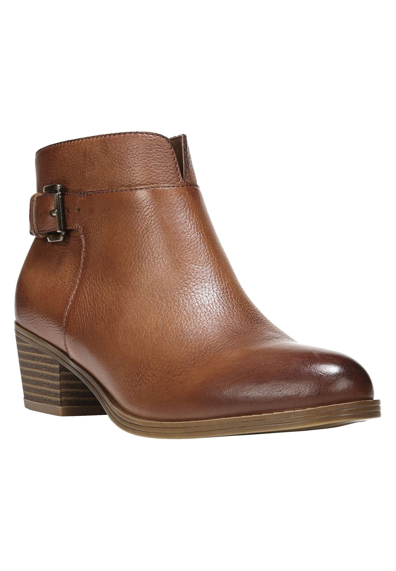 Wanya Booties by Naturalizer®,
