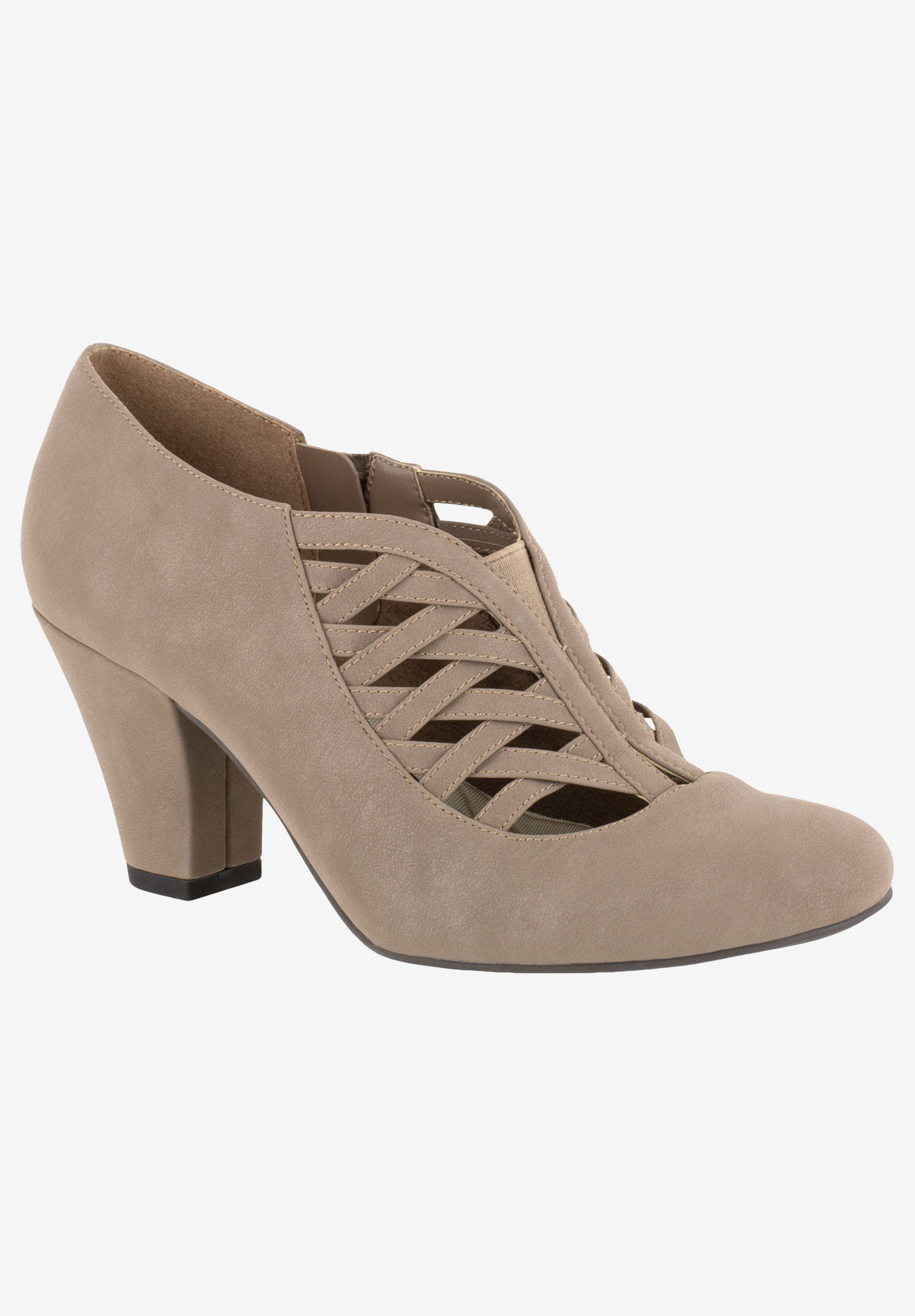 Emmy Shootie by Easy Street,