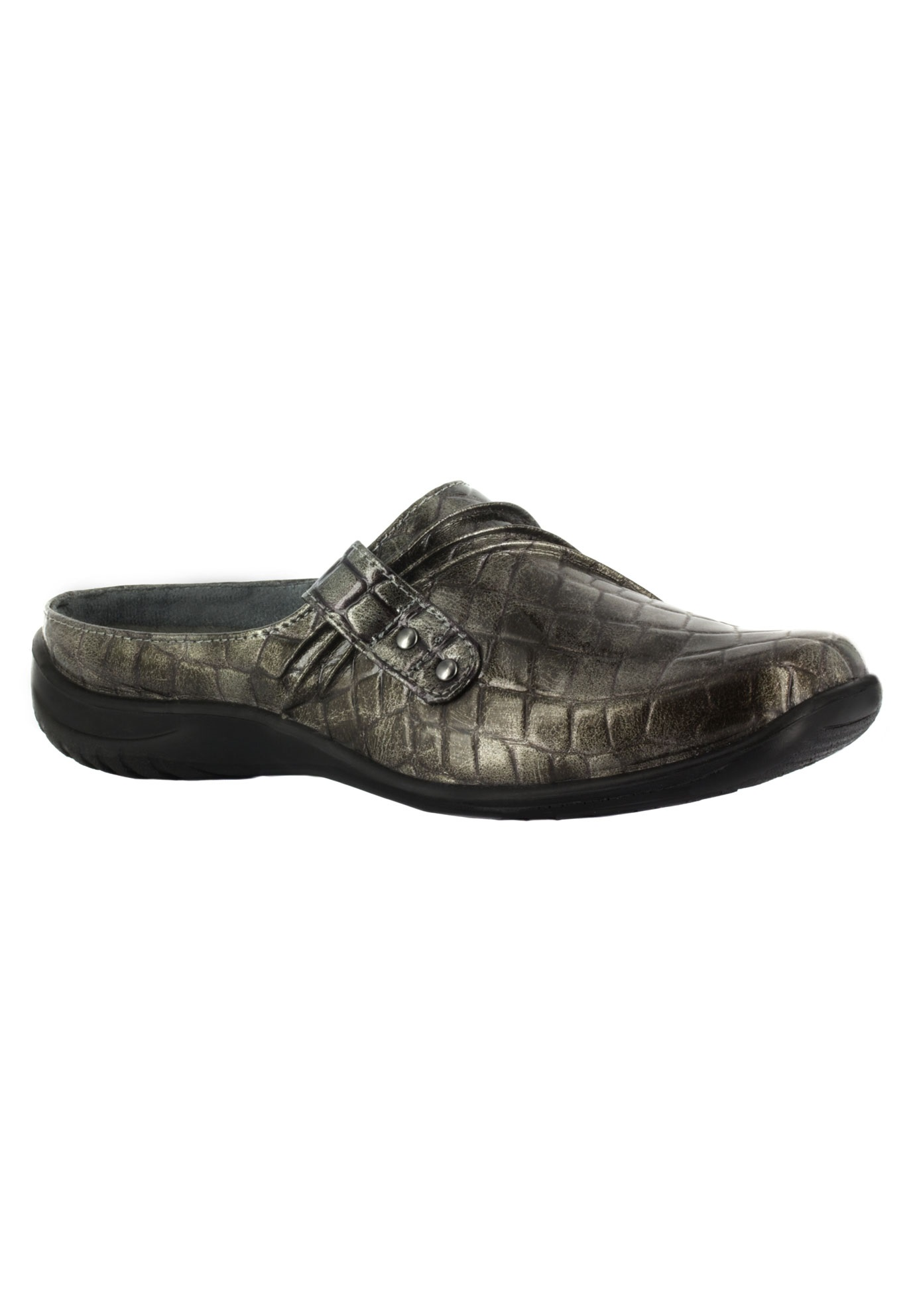 Holly Slide by Easy Street®,