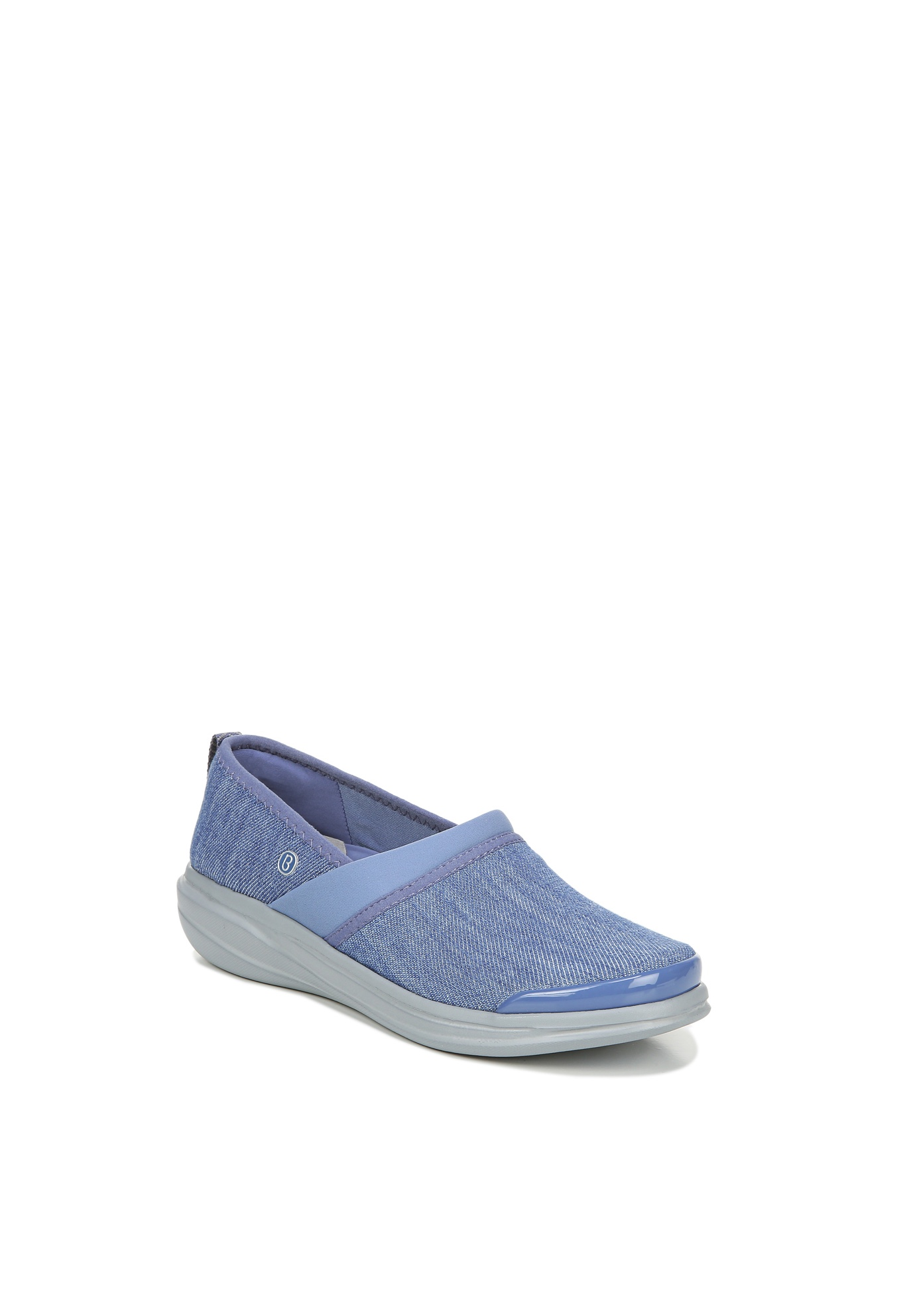 Coco Slip-On by BZees®,
