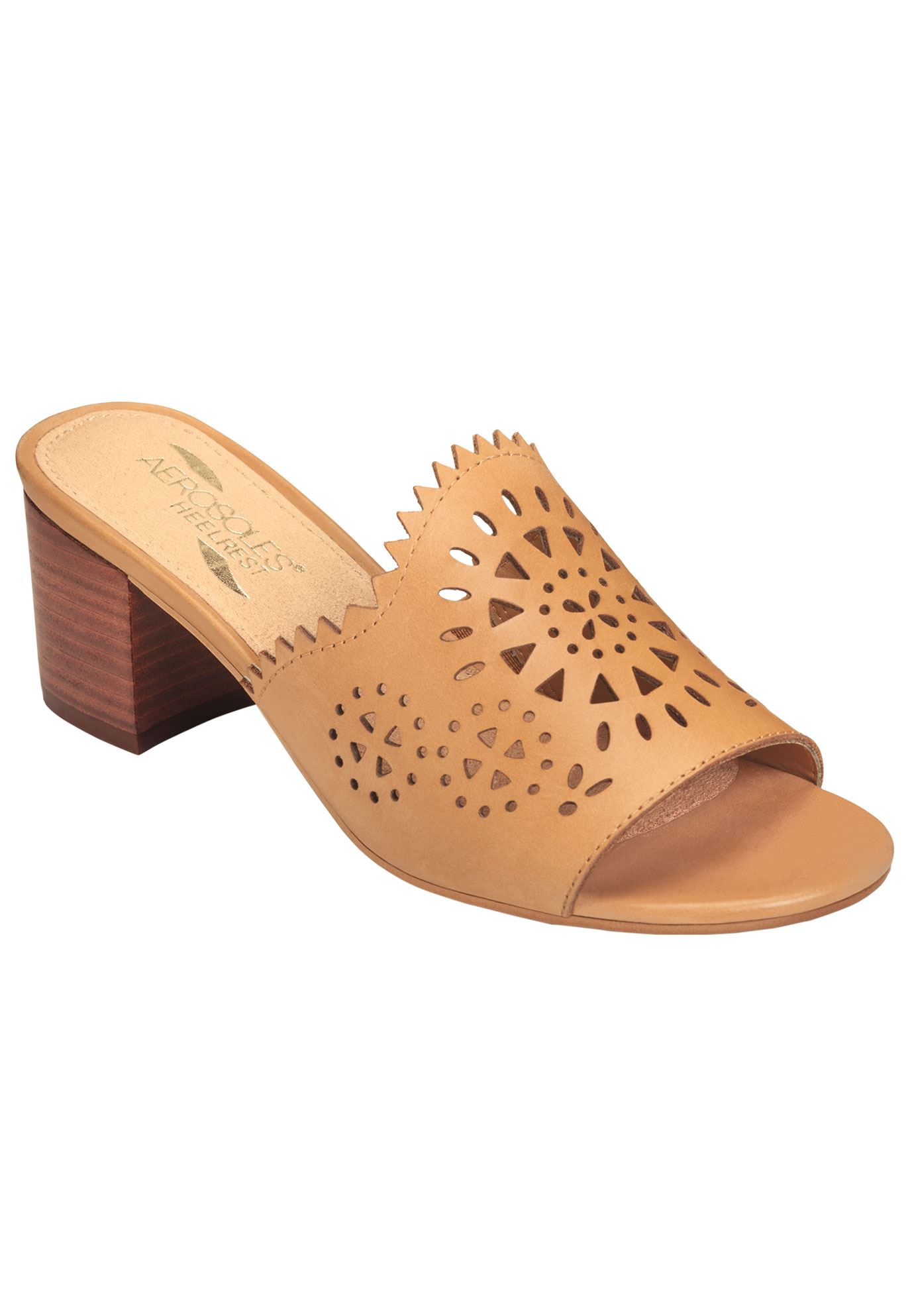 Midsummer Sandal by Aerosoles®,