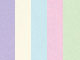 10-Pack Cotton Briefs by Comfort Choice®, PASTEL PACK, swatch