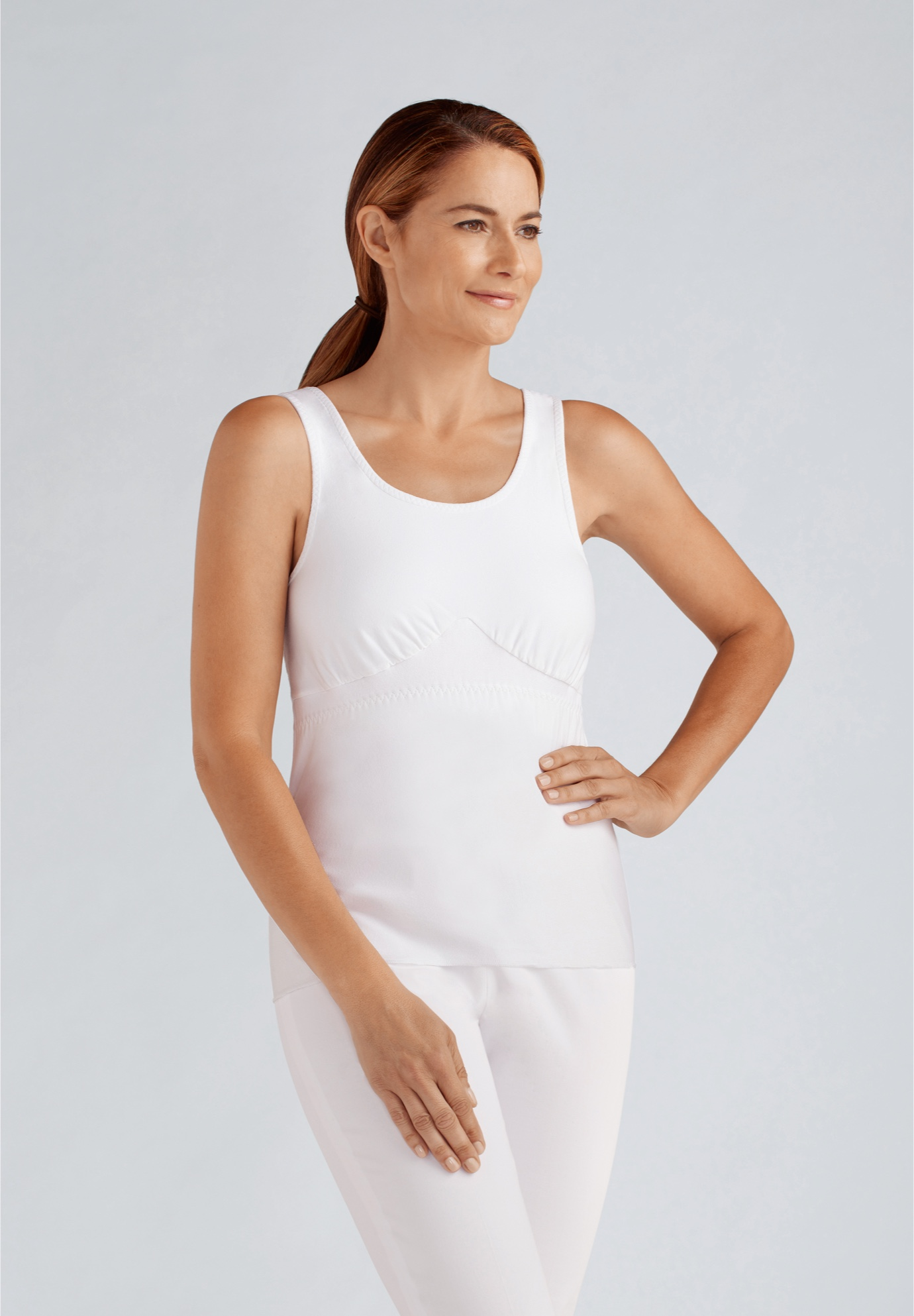 Michelle Post-Surgical Garment 2105 ,