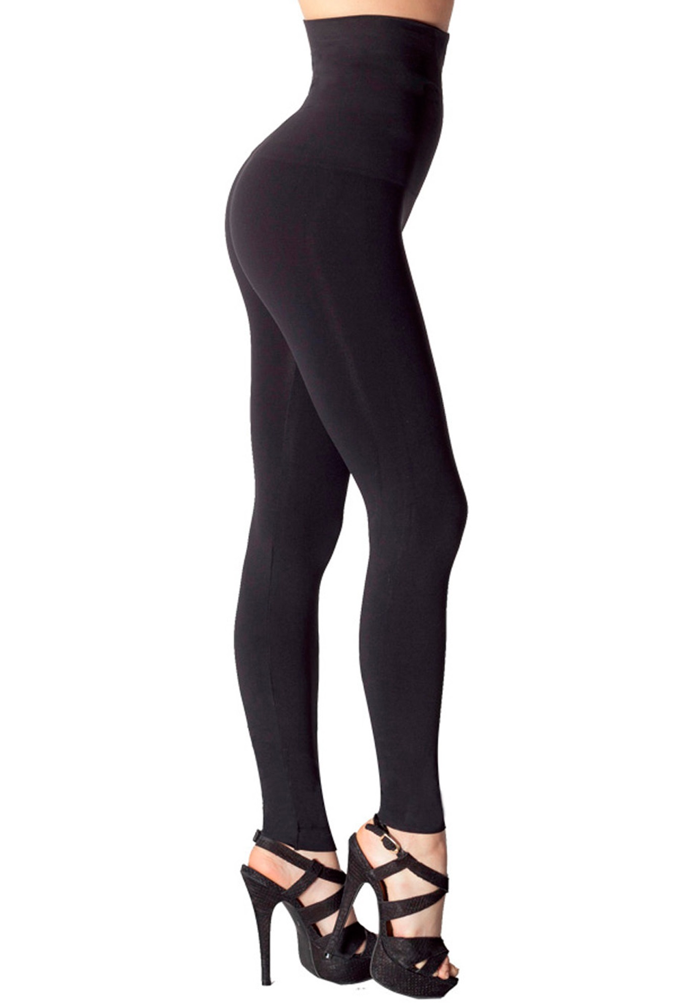 The Superior Derrière Legging by Body Hush™,
