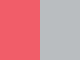 Comfort Choice® Name tk Brief 2-Pack, CORAL ROSE PEARL GREY PACK, swatch