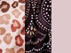 Smoothing Brief Comfort Choice® 3-pack, PAISLEY LEOPARD PACK, swatch