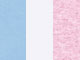 3-pack tagfree brief panty by Comfort Choice®, PASTEL ASSORTED, swatch