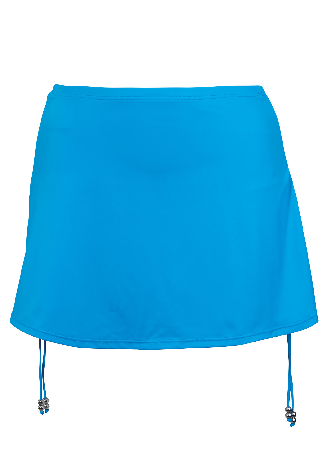 Side Tie Swim Skirt by ellos®,