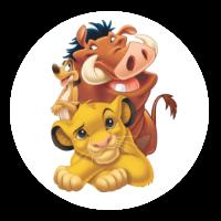 Disney Classics image